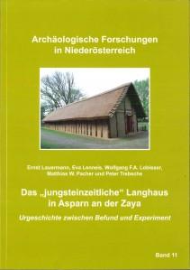 Ernst Lauermann (Hrsg.): Das