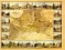 Ausstellung 17.10.-14.12.2012: Gesetz der Serie? Ansichtenfolgen aus vier Jahrhunderten Broschüre