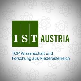 """""""Memorandum of Understanding"""" zur Zukunft des IST Austria unterzeichnet"""