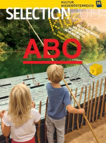 ABO - Selection Kids