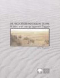 Die niederösterreichische Steppe - Bilder aus vergangenen Tagen