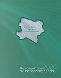 Wissenschaftsbericht 2020