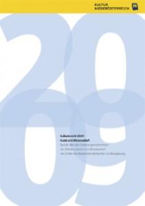 Kulturbericht 2009