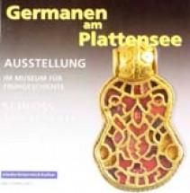 Germanen am Plattensee